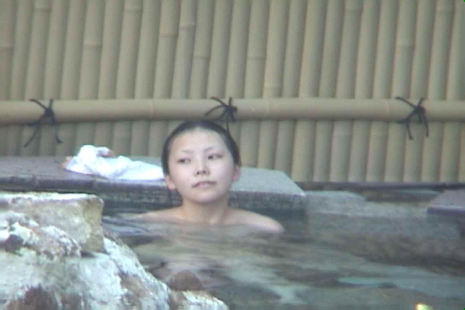 Aquaな露天風呂Vol.572 盗撮  67PICs 18
