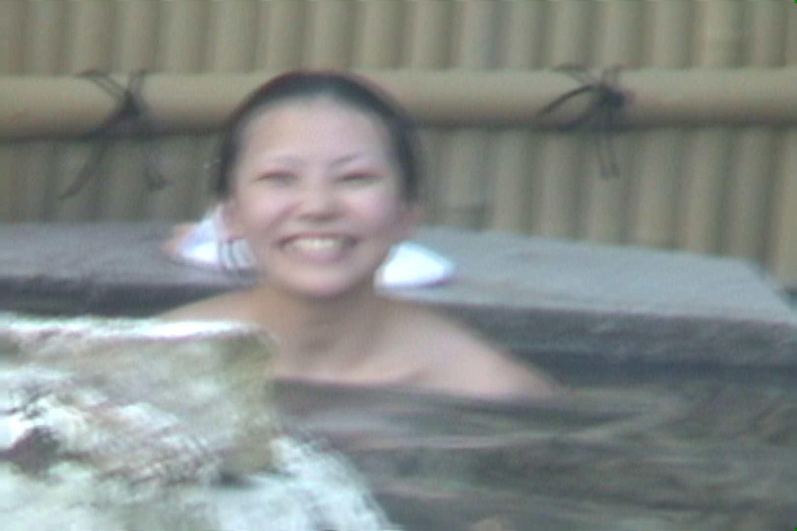 Aquaな露天風呂Vol.572 盗撮 | OLエロ画像  67PICs 25