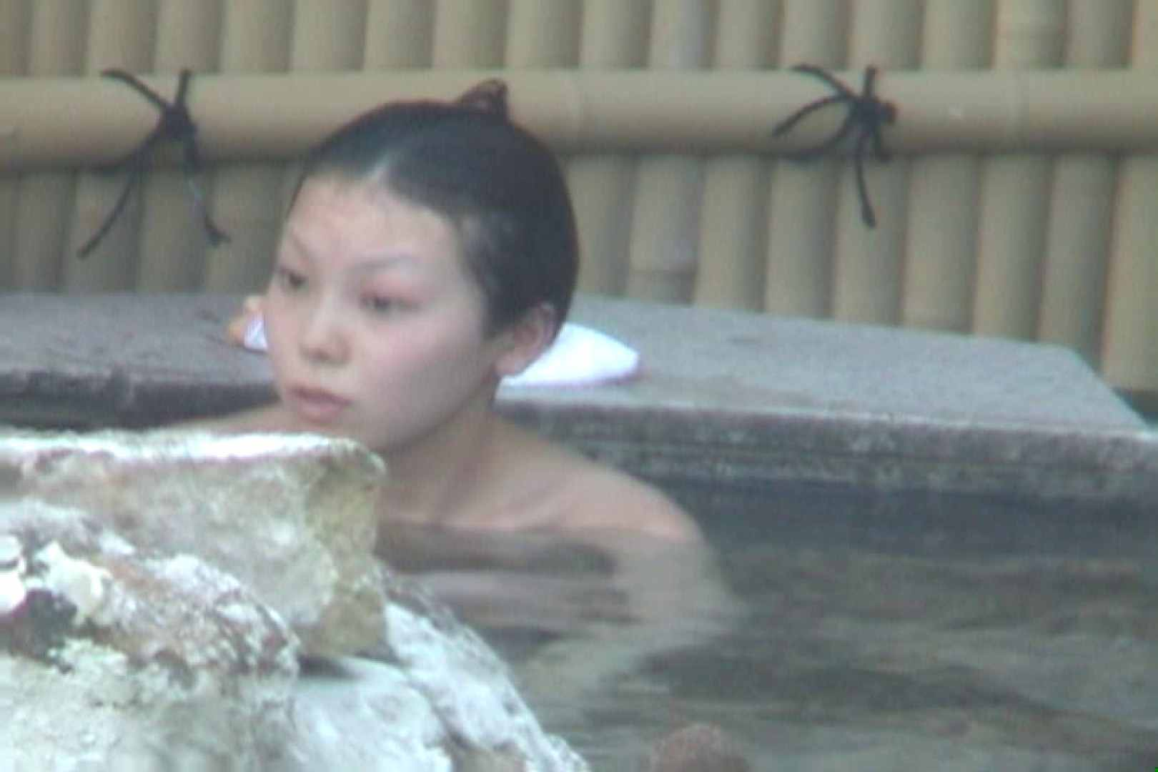 Aquaな露天風呂Vol.572 盗撮 | OLエロ画像  67PICs 34