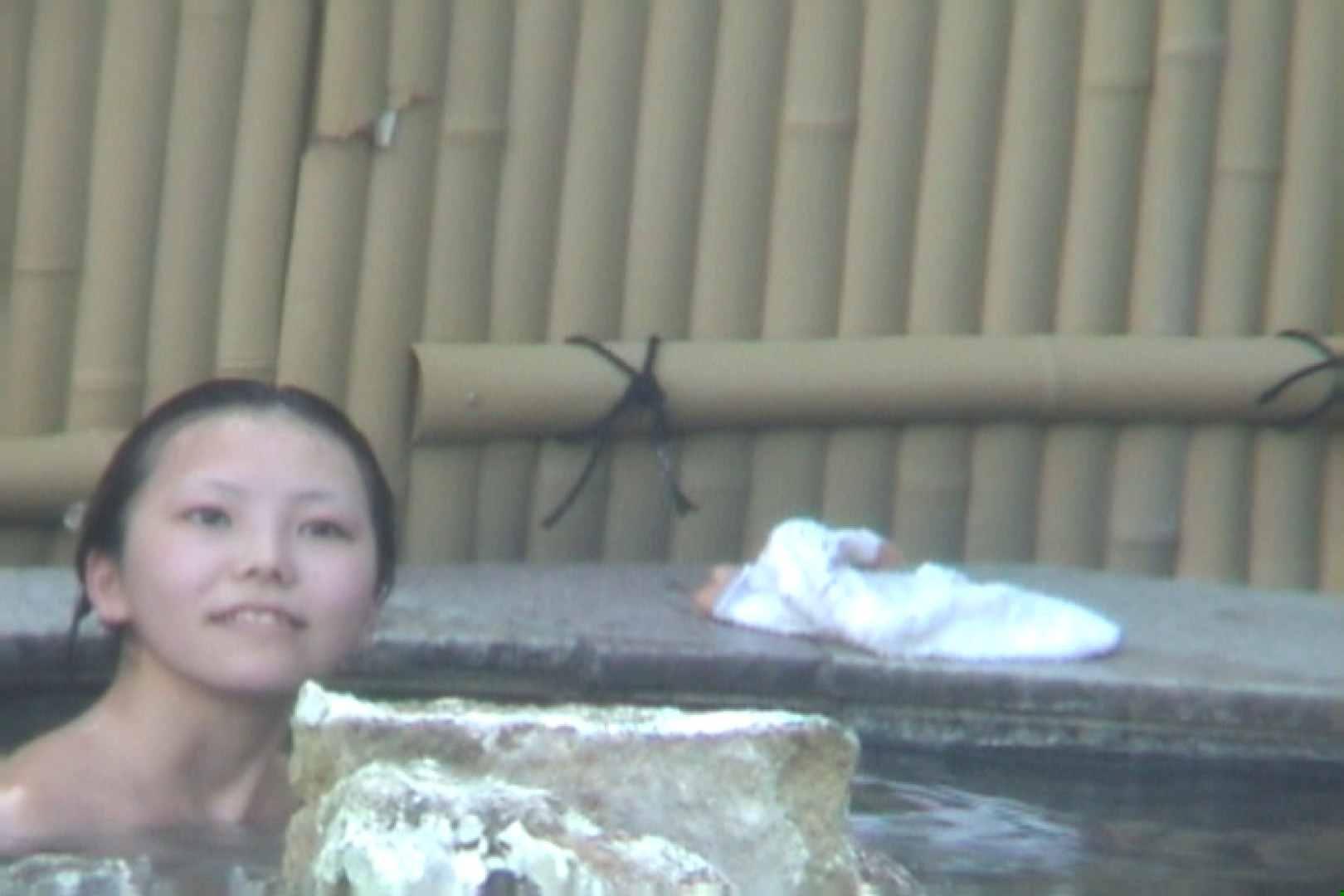 Aquaな露天風呂Vol.572 盗撮 | OLエロ画像  67PICs 61