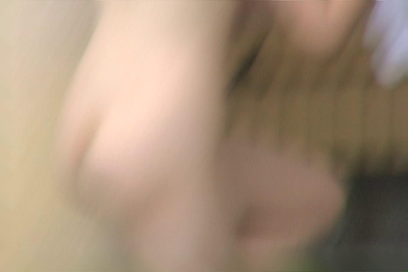 Aquaな露天風呂Vol.579 盗撮 隠し撮りオマンコ動画紹介 42PICs 11
