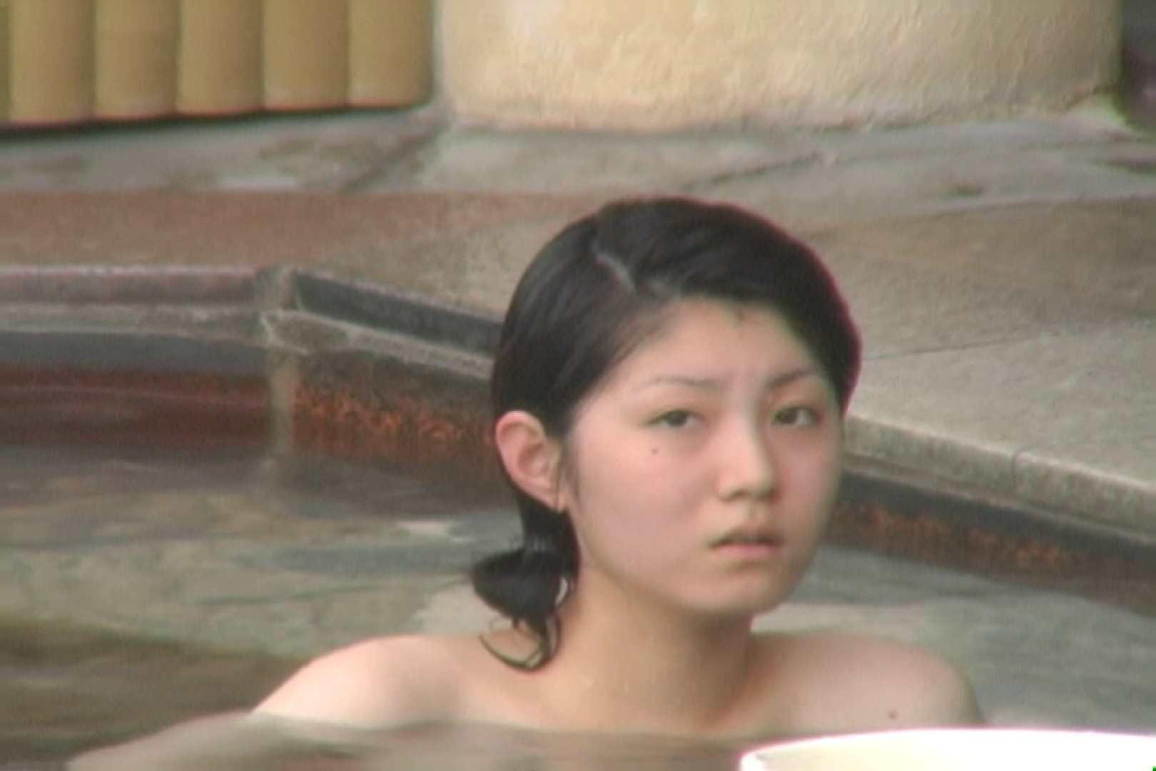 Aquaな露天風呂Vol.579 盗撮 隠し撮りオマンコ動画紹介 42PICs 32
