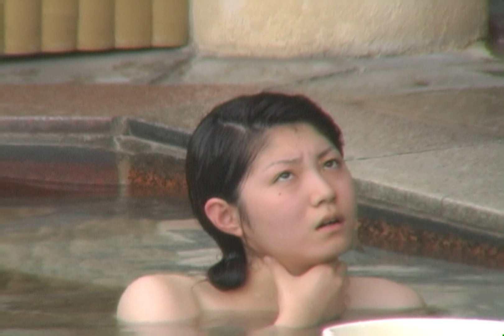 Aquaな露天風呂Vol.579 盗撮 隠し撮りオマンコ動画紹介 42PICs 35
