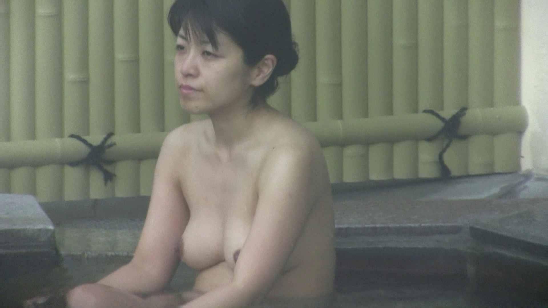 Aquaな露天風呂Vol.585 盗撮 | OLエロ画像  78PICs 25