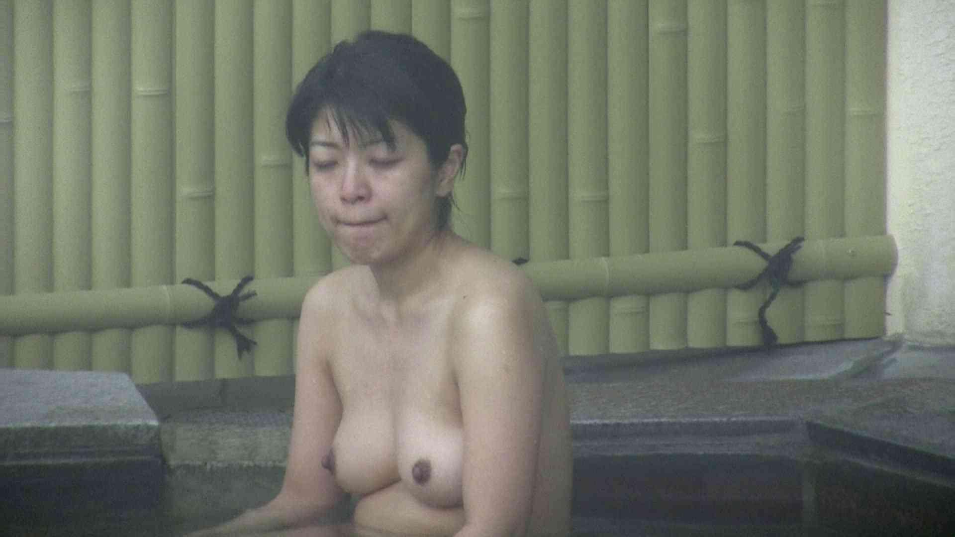 Aquaな露天風呂Vol.585 盗撮 | OLエロ画像  78PICs 28