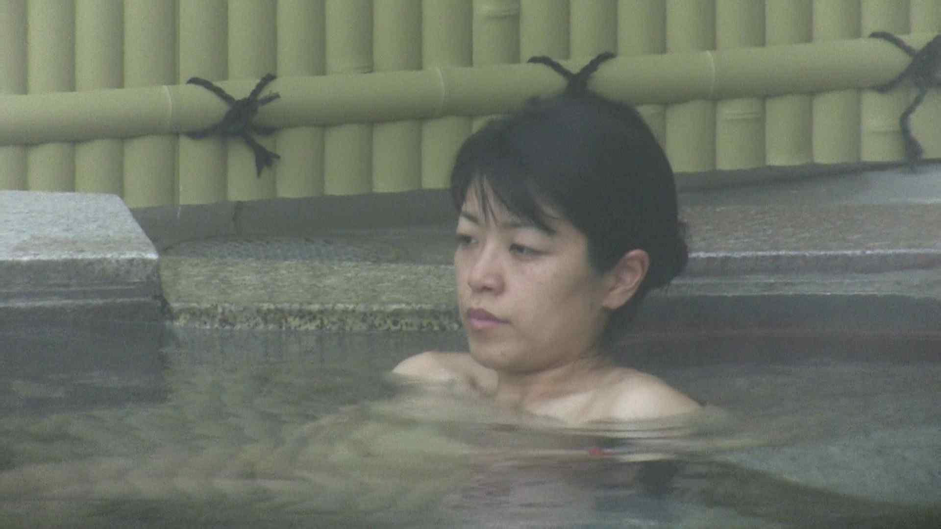 Aquaな露天風呂Vol.585 盗撮  78PICs 63