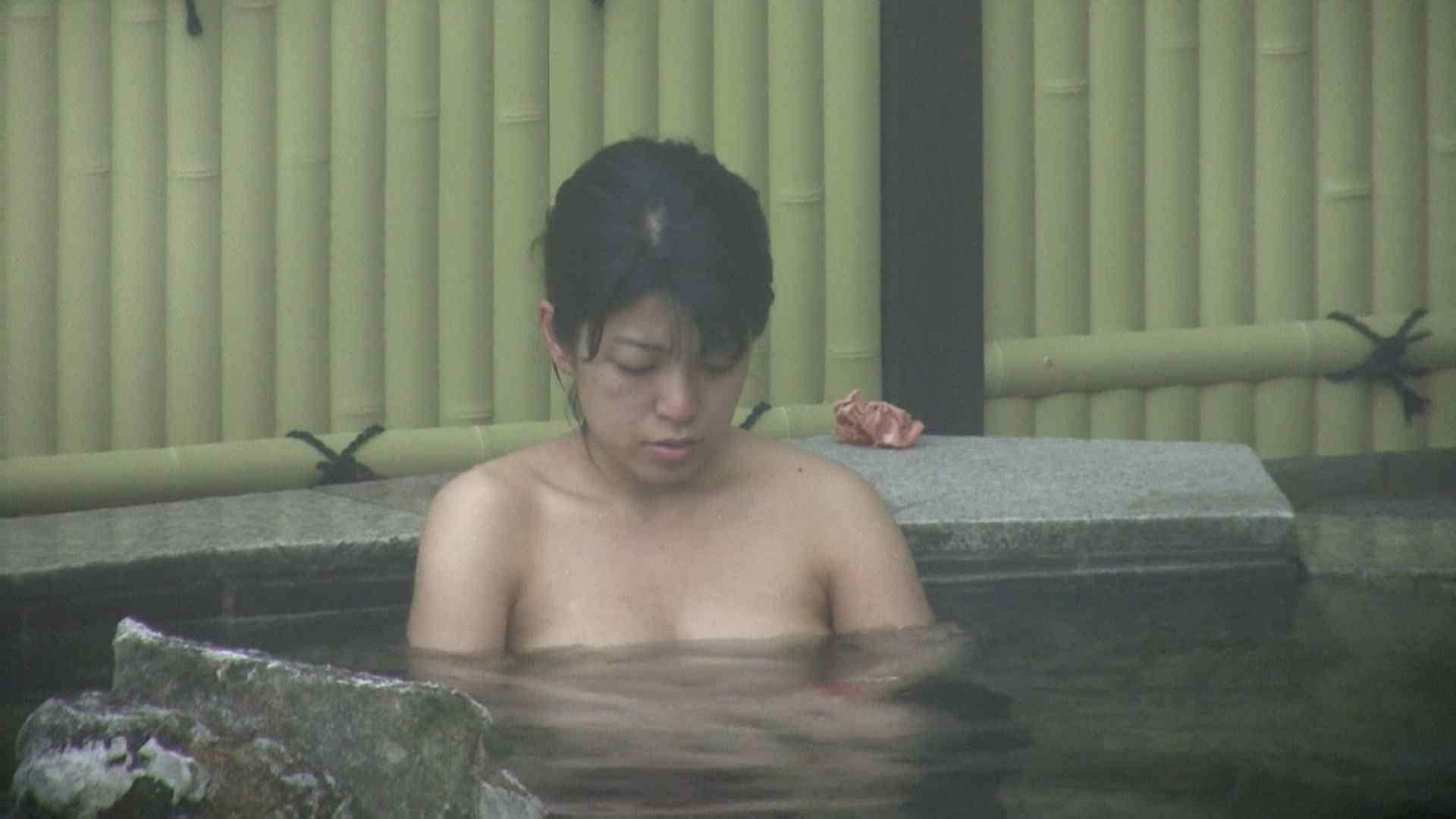 Aquaな露天風呂Vol.585 盗撮  78PICs 72