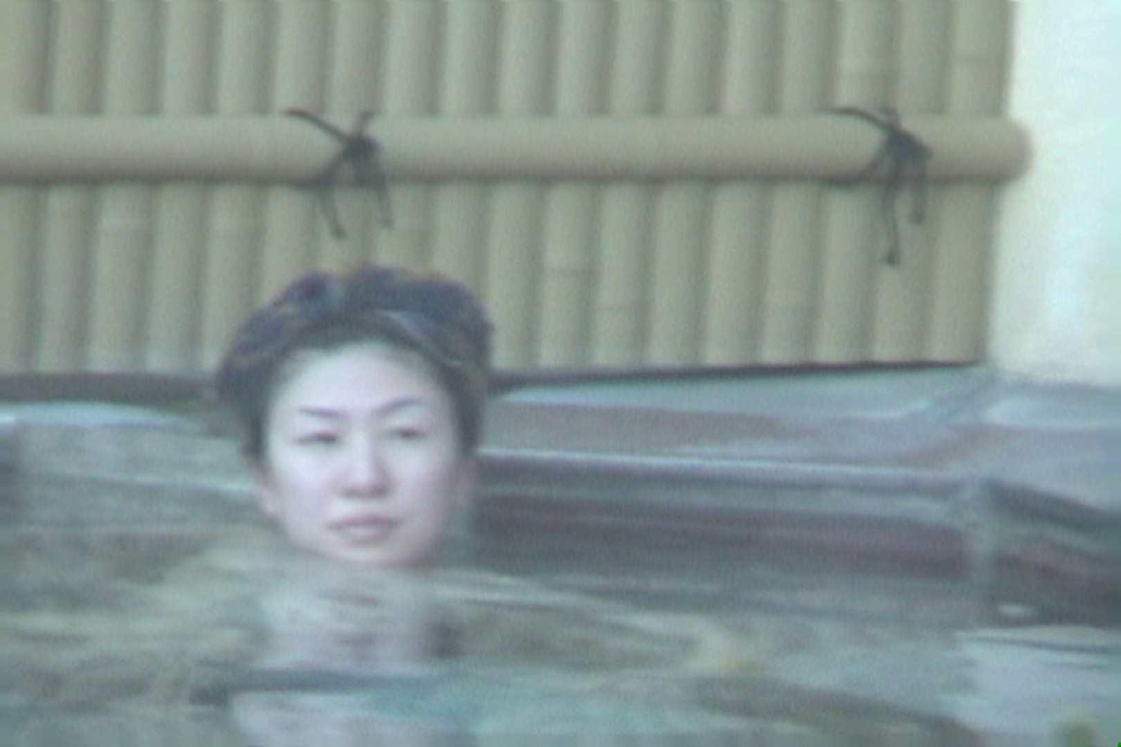 Aquaな露天風呂Vol.607 露天  69PICs 18