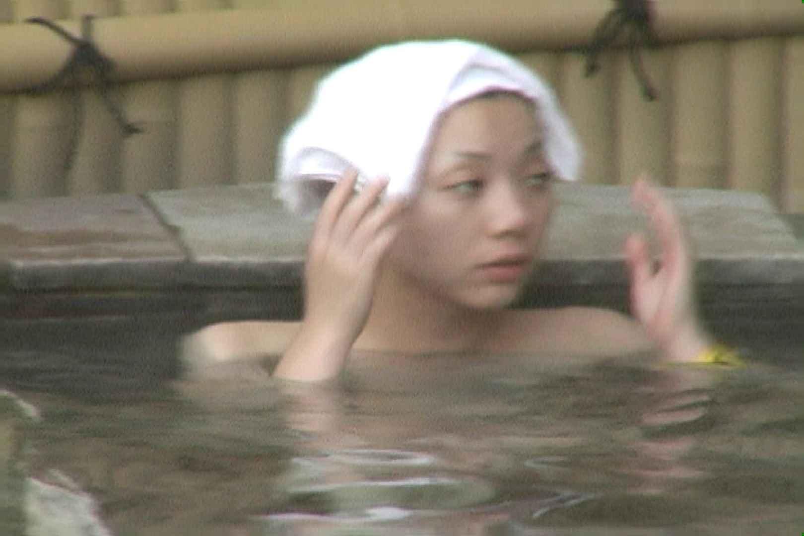 Aquaな露天風呂Vol.630 OLエロ画像  110PICs 6