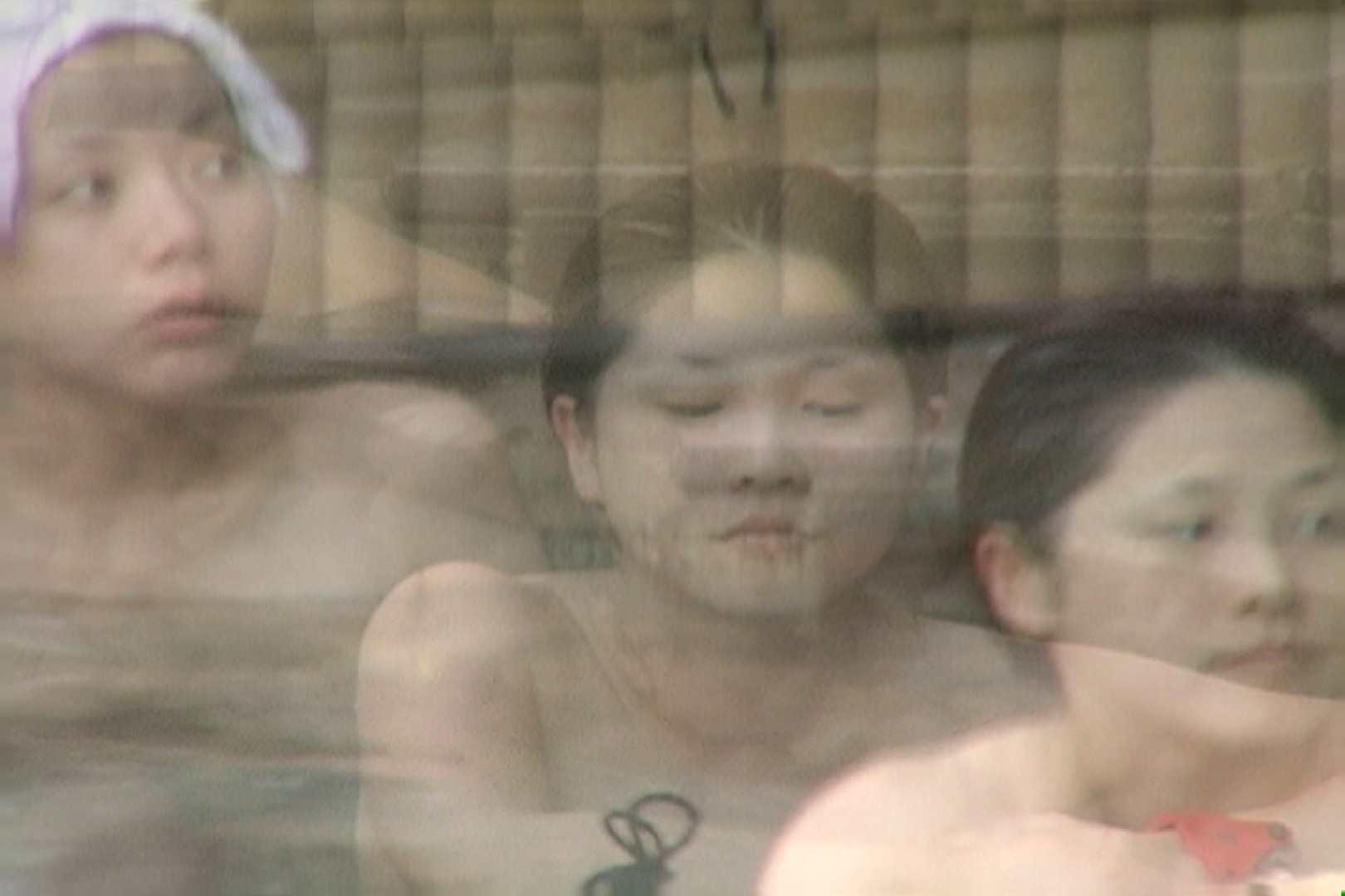 Aquaな露天風呂Vol.630 OLエロ画像  110PICs 12