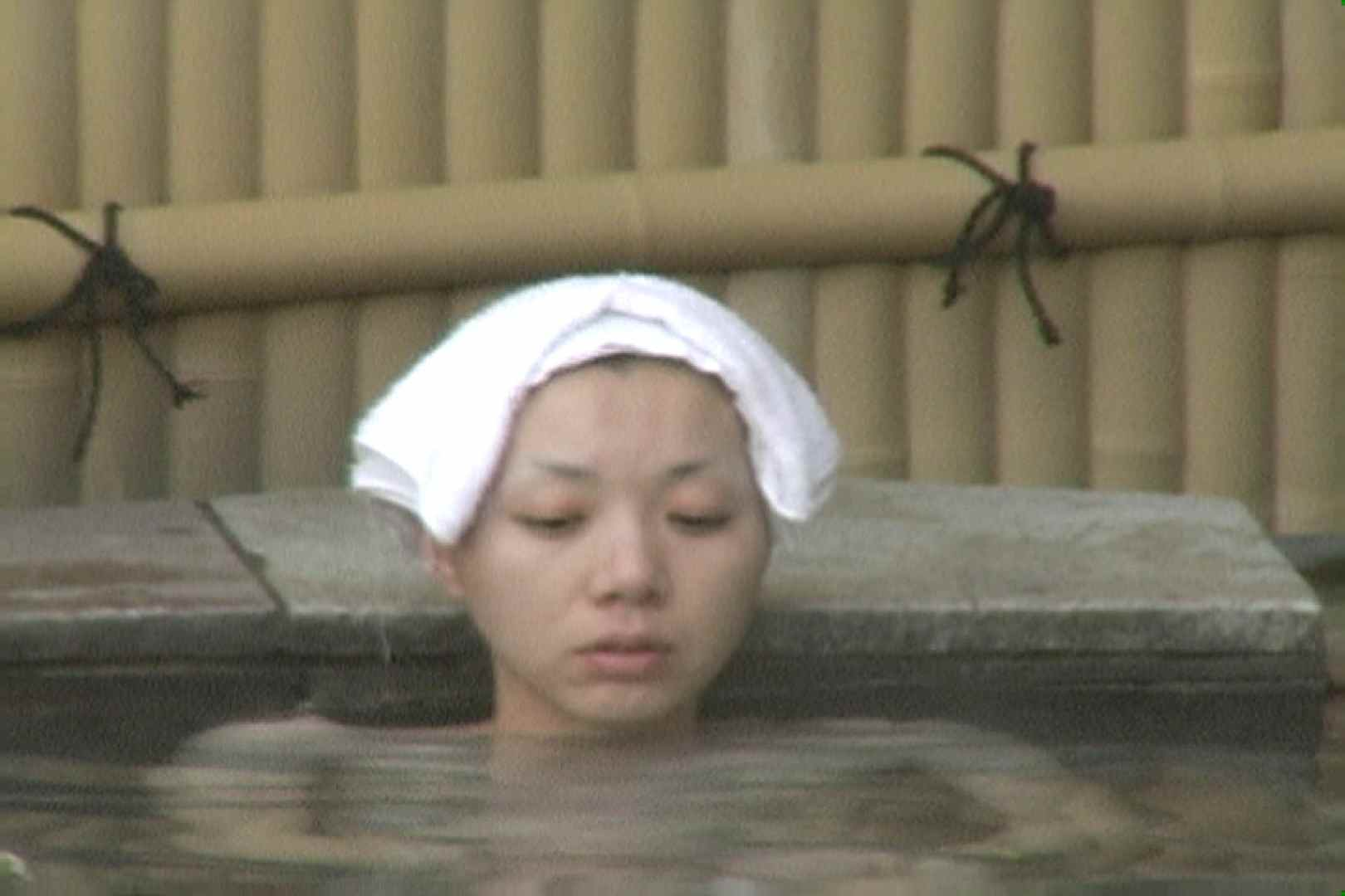 Aquaな露天風呂Vol.630 OLエロ画像  110PICs 33