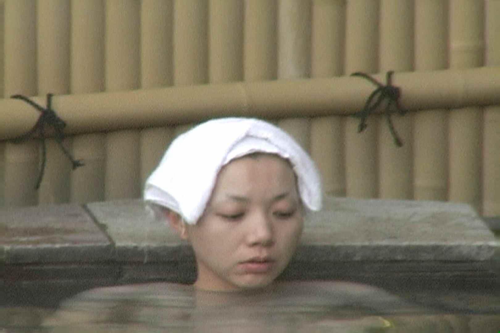 Aquaな露天風呂Vol.630 OLエロ画像 | 盗撮  110PICs 34