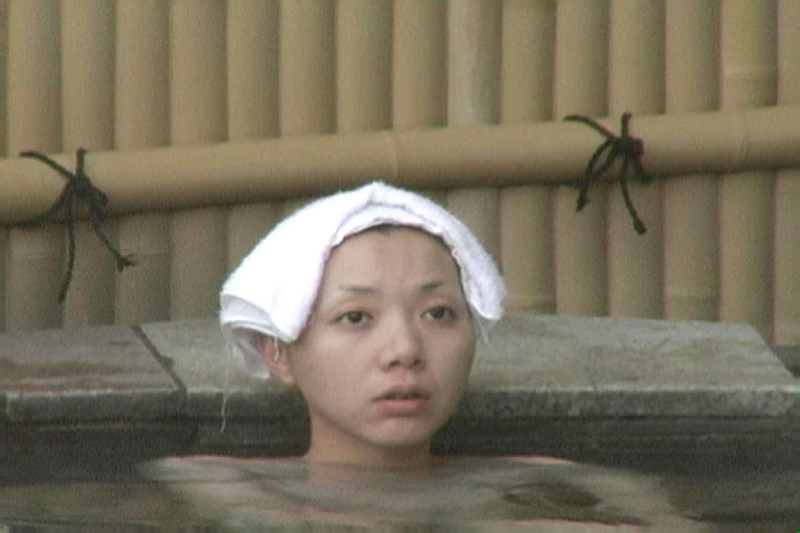 Aquaな露天風呂Vol.630 OLエロ画像 | 盗撮  110PICs 40
