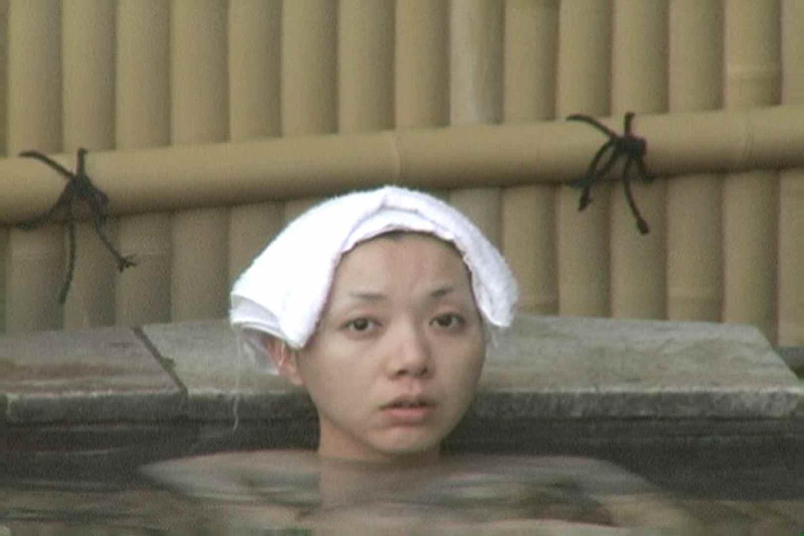Aquaな露天風呂Vol.630 OLエロ画像  110PICs 45