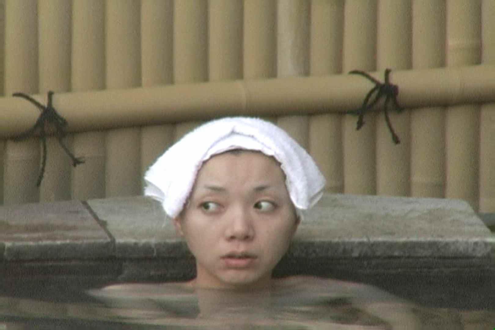 Aquaな露天風呂Vol.630 OLエロ画像 | 盗撮  110PICs 49