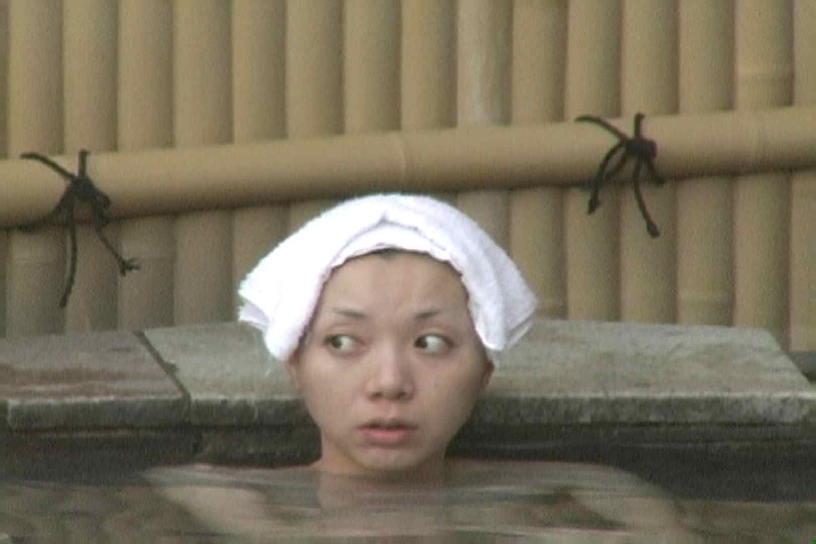Aquaな露天風呂Vol.630 露天 ワレメ動画紹介 110PICs 50
