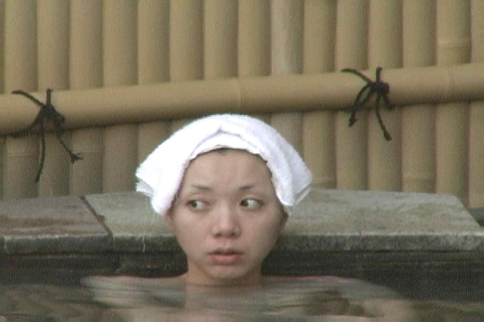 Aquaな露天風呂Vol.630 OLエロ画像 | 盗撮  110PICs 52