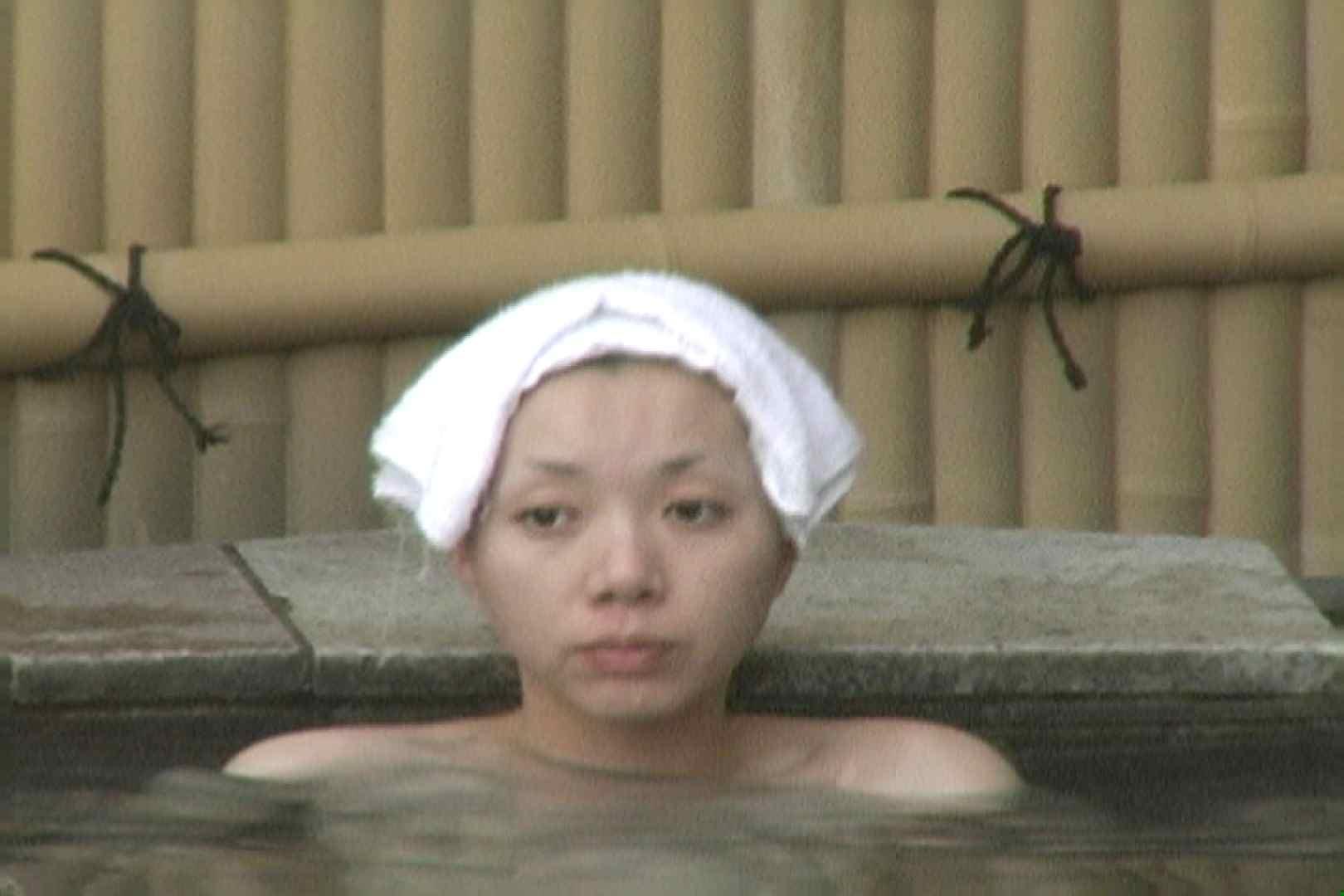 Aquaな露天風呂Vol.630 OLエロ画像  110PICs 57