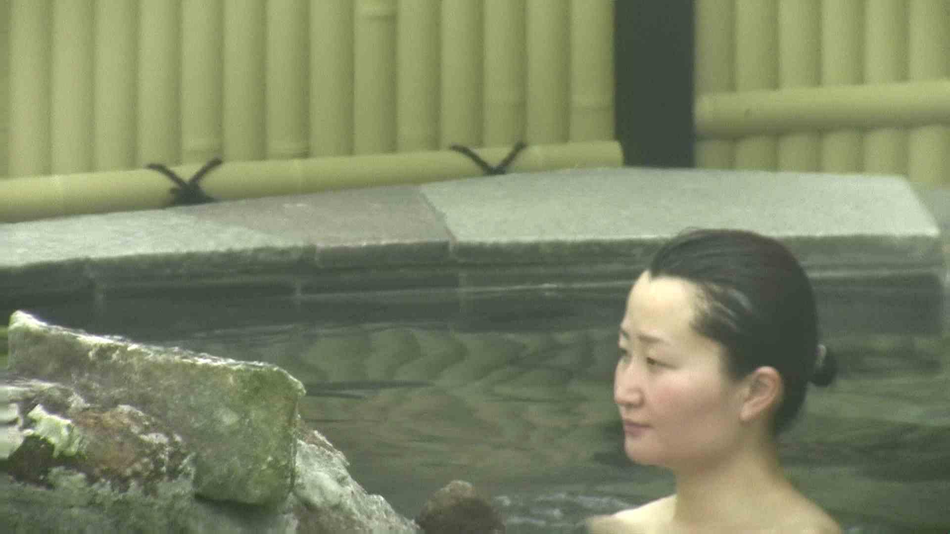 Aquaな露天風呂Vol.632 盗撮 | OLエロ画像  41PICs 13