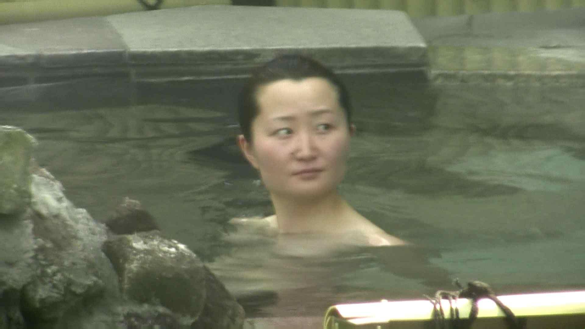 Aquaな露天風呂Vol.632 盗撮 | OLエロ画像  41PICs 19