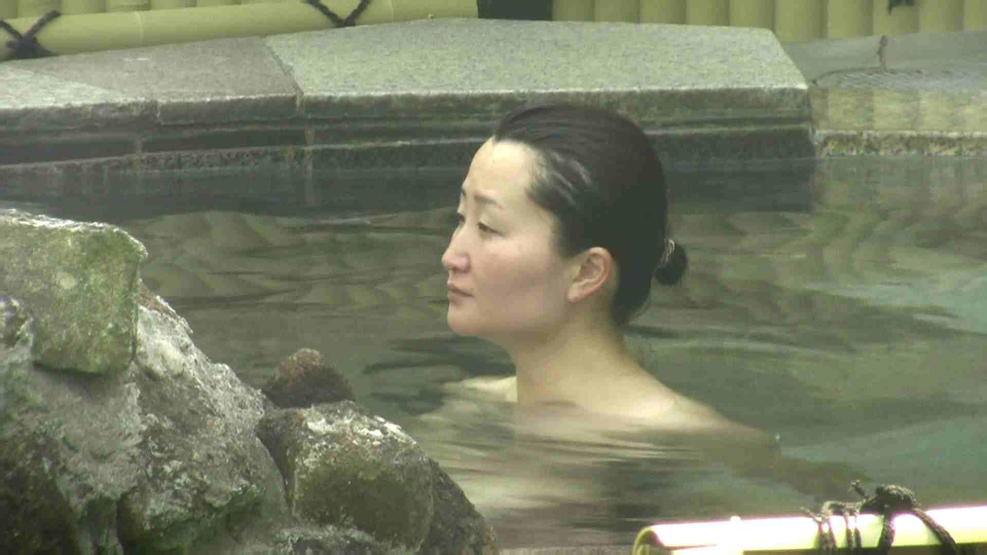 Aquaな露天風呂Vol.632 盗撮 | OLエロ画像  41PICs 25
