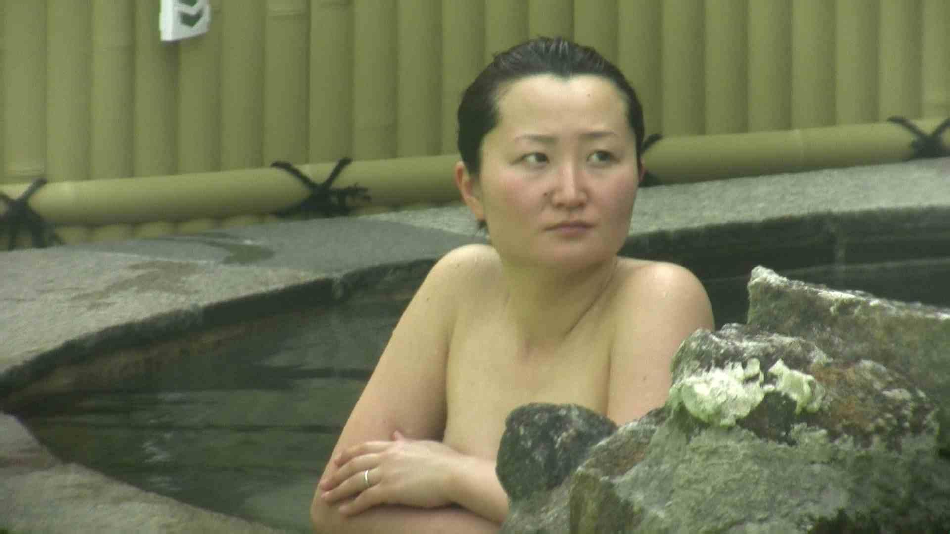 Aquaな露天風呂Vol.632 露天 盗み撮り動画キャプチャ 41PICs 35