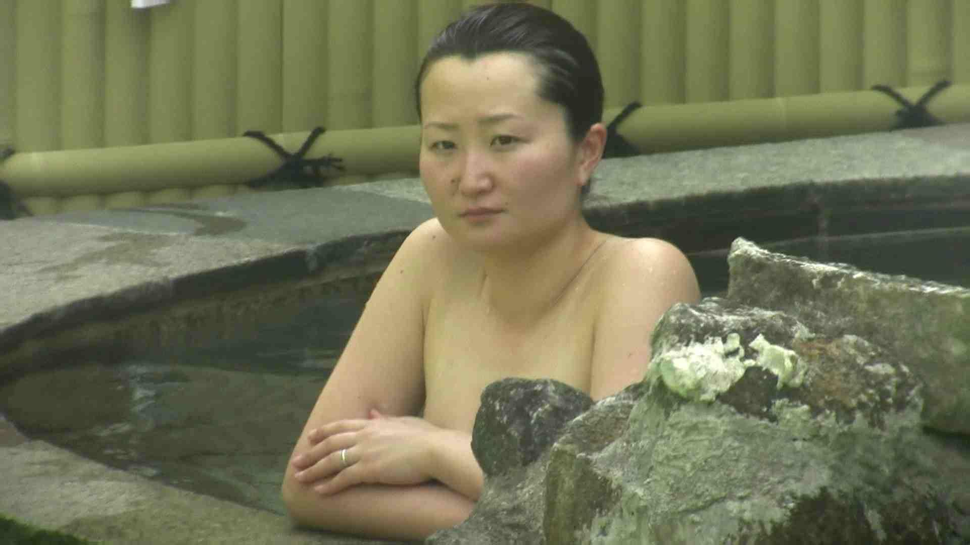 Aquaな露天風呂Vol.632 露天 盗み撮り動画キャプチャ 41PICs 38