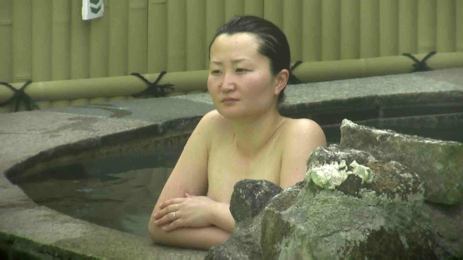 Aquaな露天風呂Vol.632 露天 盗み撮り動画キャプチャ 41PICs 41