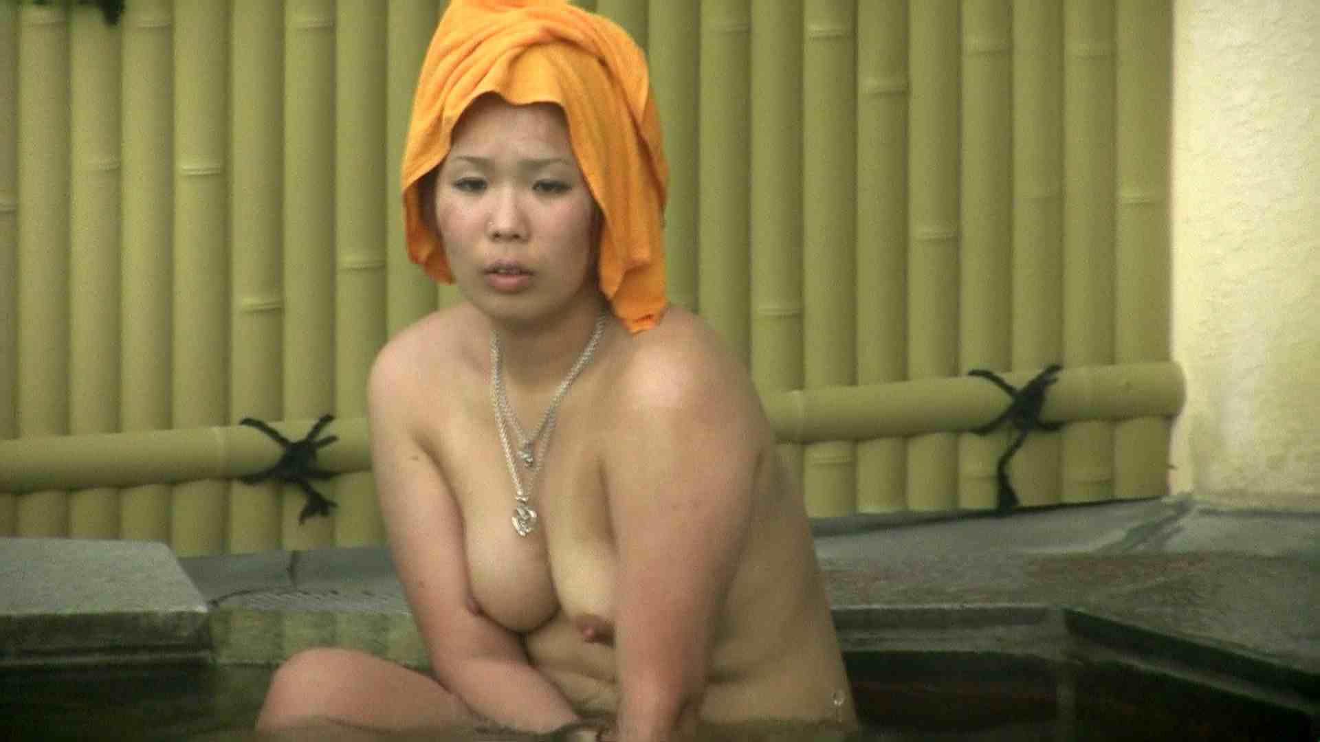 Aquaな露天風呂Vol.634 OLエロ画像 盗み撮りオマンコ動画キャプチャ 106PICs 32