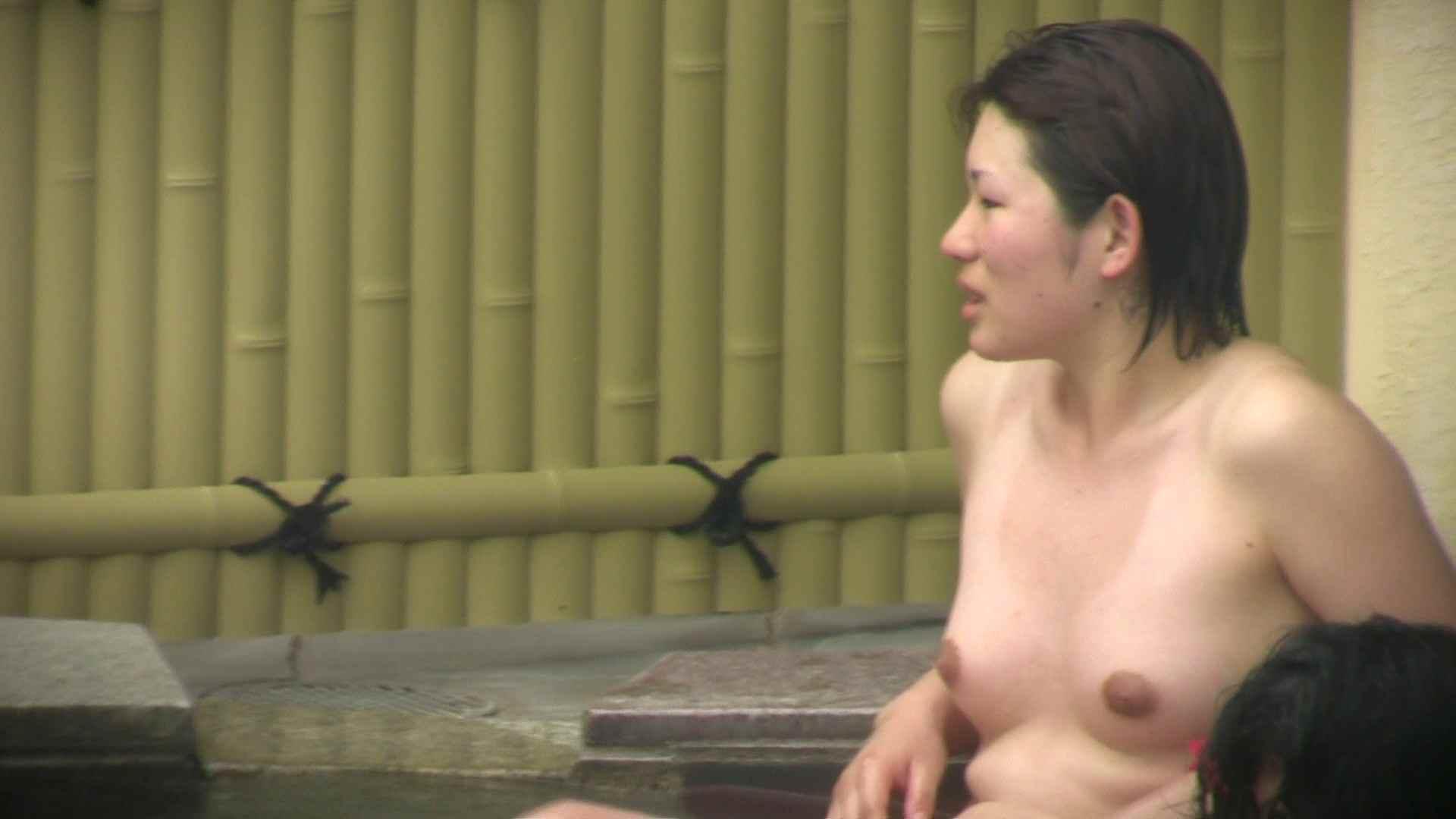 Aquaな露天風呂Vol.673 OLエロ画像 | 盗撮  104PICs 4