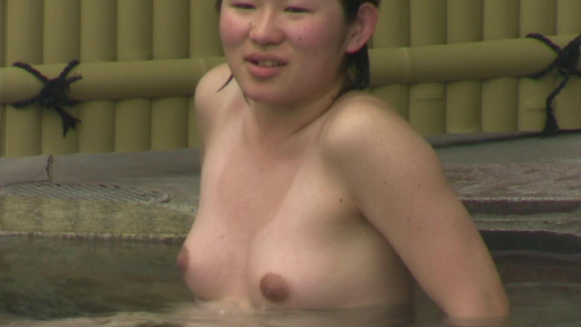 Aquaな露天風呂Vol.673 露天 盗み撮り動画キャプチャ 104PICs 41