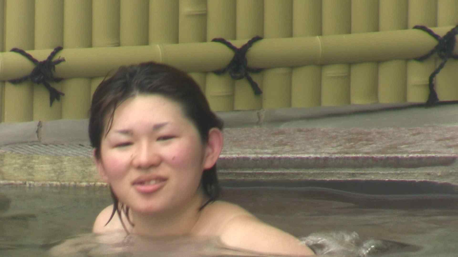 Aquaな露天風呂Vol.673 OLエロ画像 | 盗撮  104PICs 43