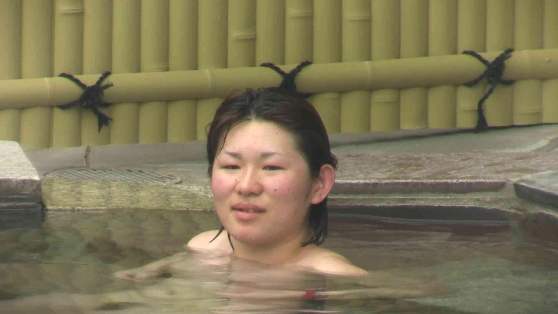 Aquaな露天風呂Vol.673 OLエロ画像  104PICs 51