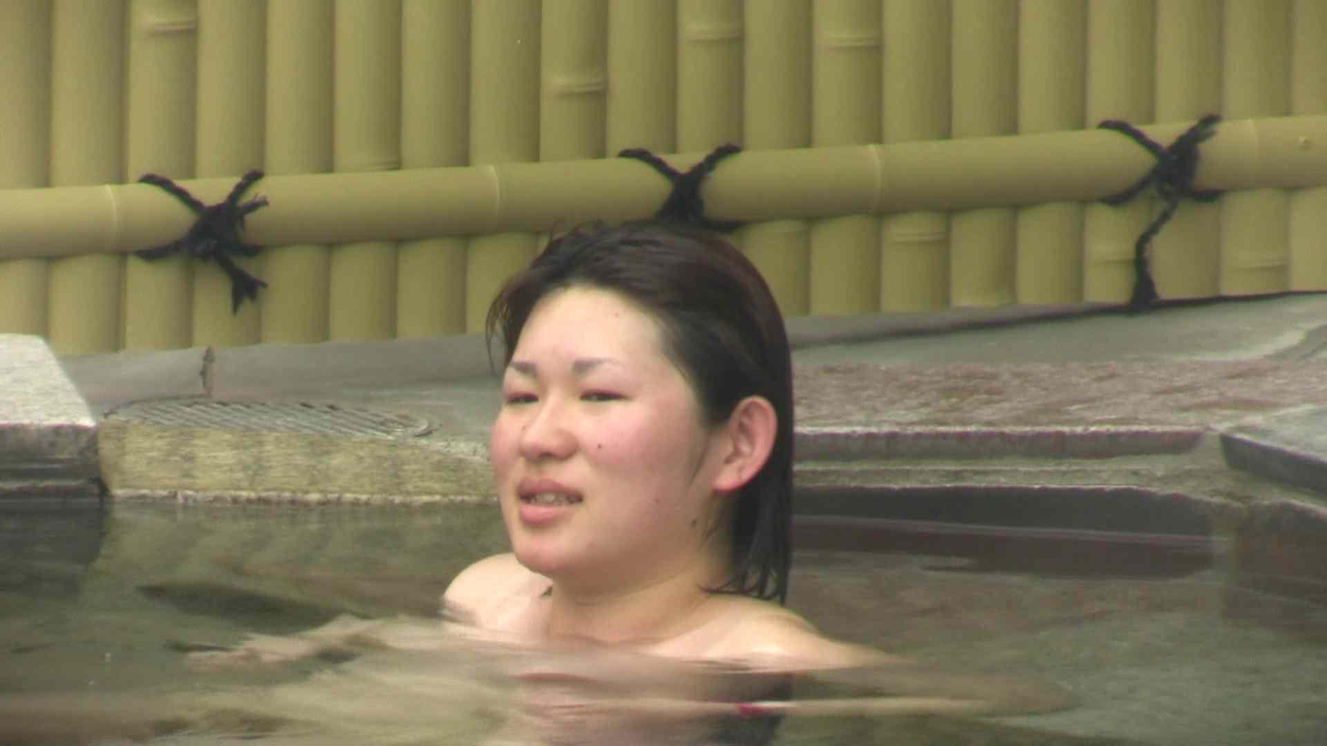 Aquaな露天風呂Vol.673 露天 盗み撮り動画キャプチャ 104PICs 53