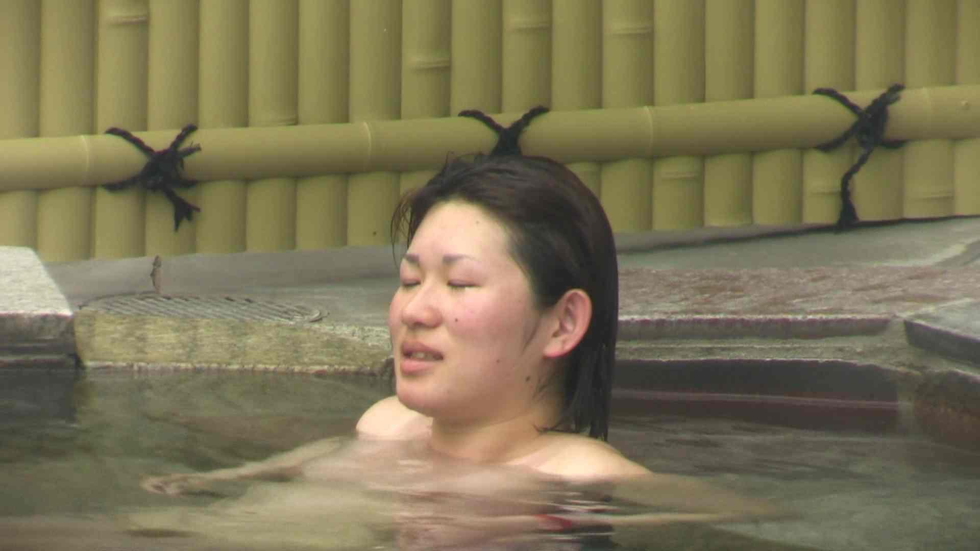 Aquaな露天風呂Vol.673 OLエロ画像 | 盗撮  104PICs 55