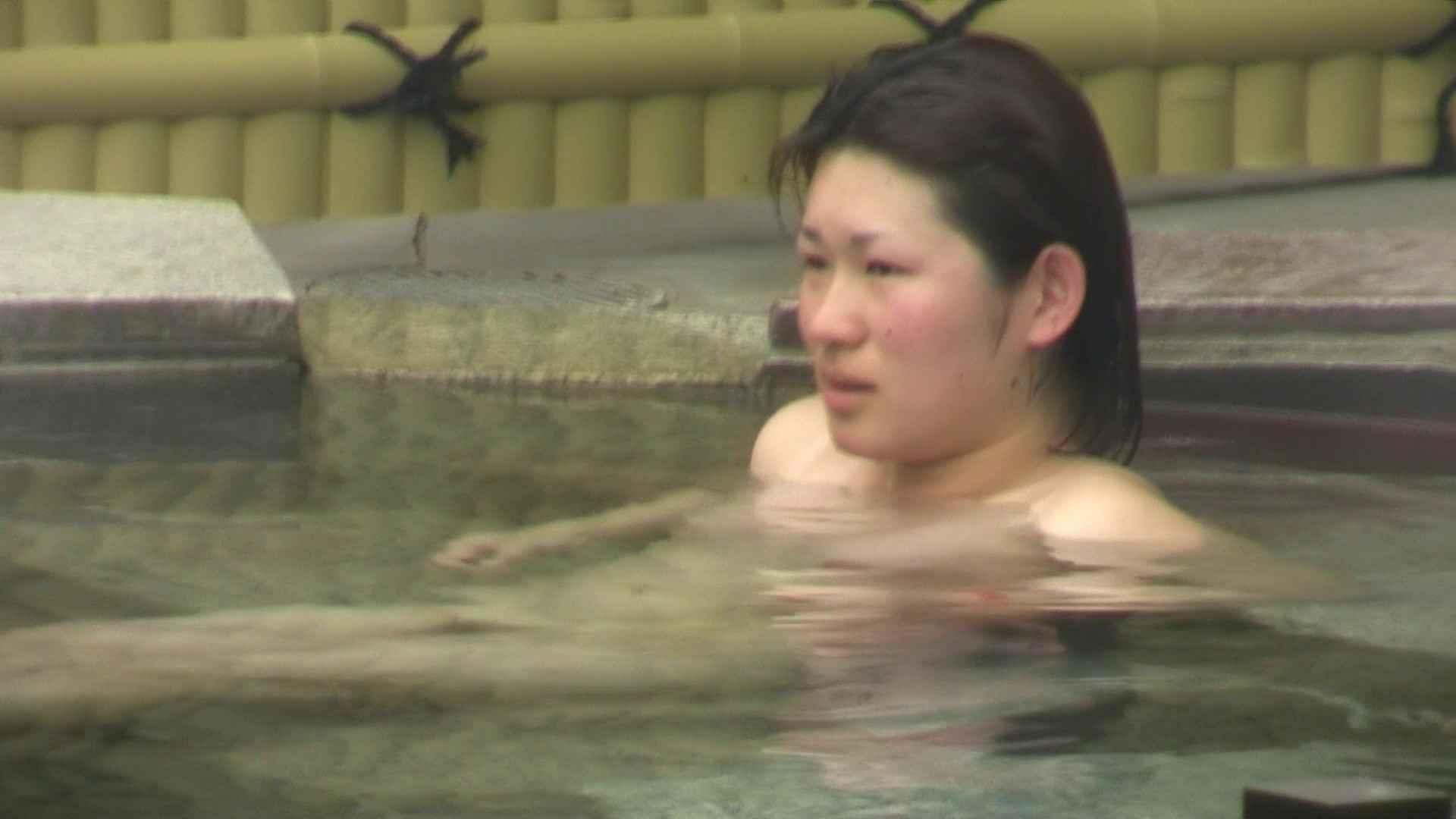 Aquaな露天風呂Vol.673 露天 盗み撮り動画キャプチャ 104PICs 62