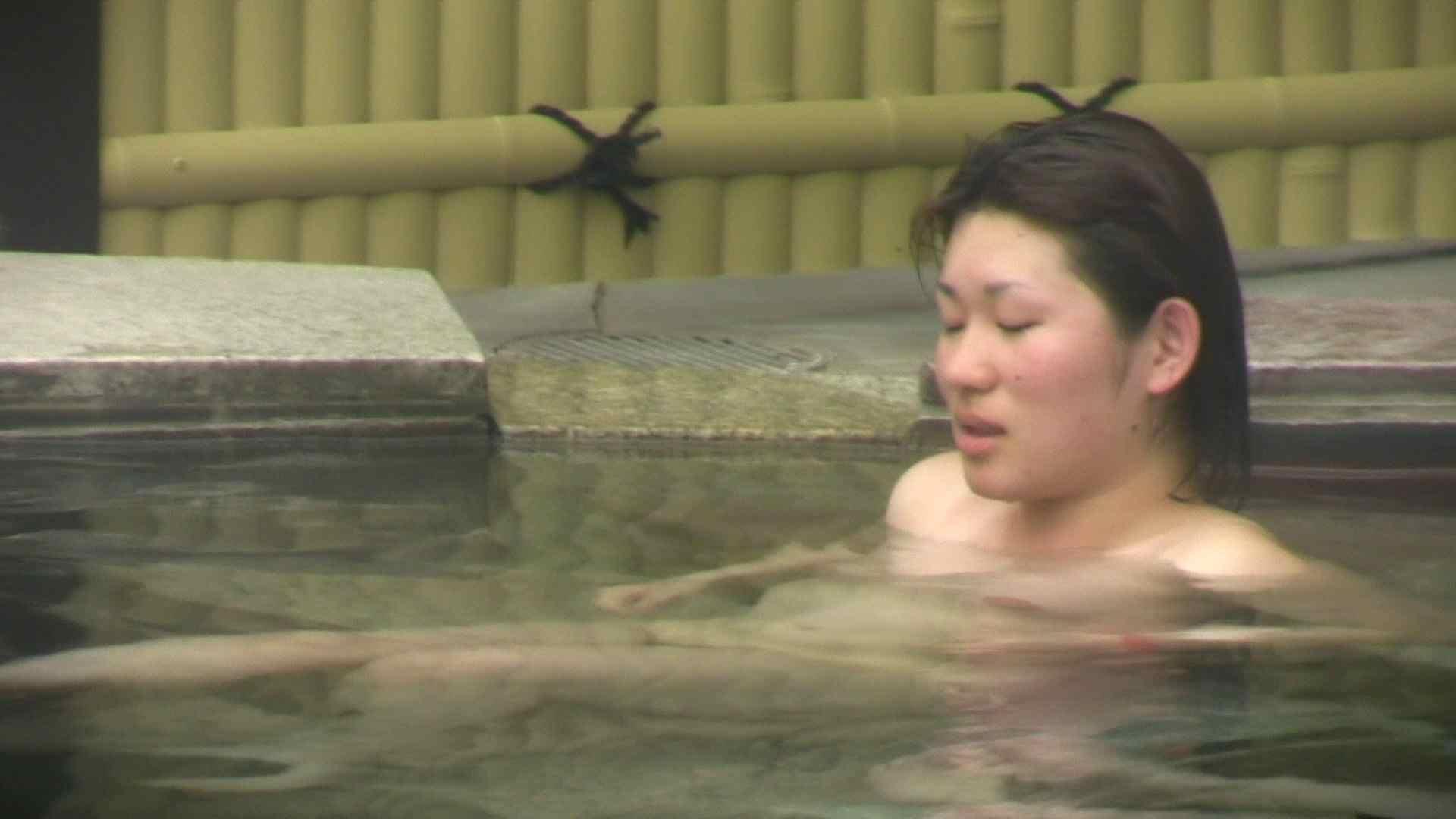 Aquaな露天風呂Vol.673 OLエロ画像 | 盗撮  104PICs 70