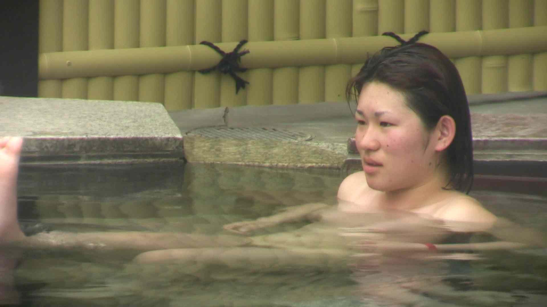 Aquaな露天風呂Vol.673 露天 盗み撮り動画キャプチャ 104PICs 71