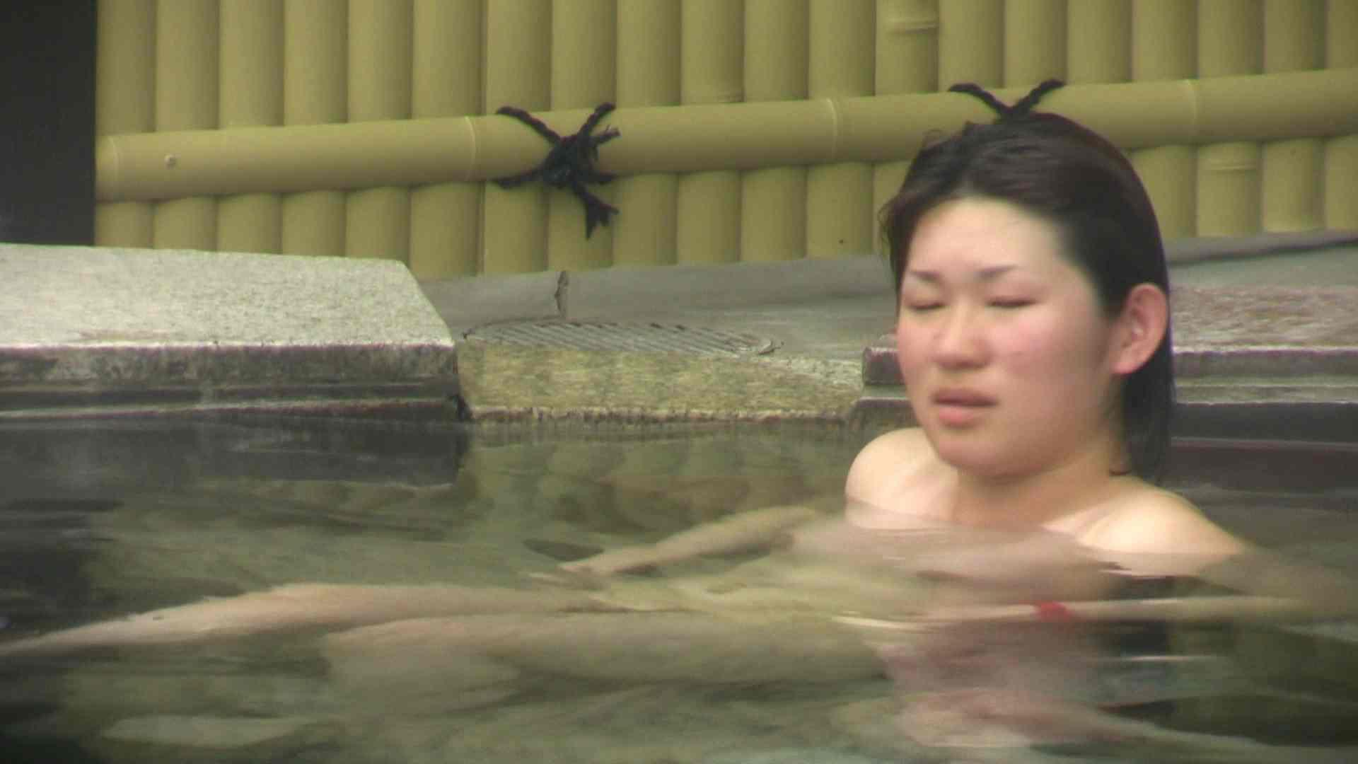Aquaな露天風呂Vol.673 OLエロ画像  104PICs 72