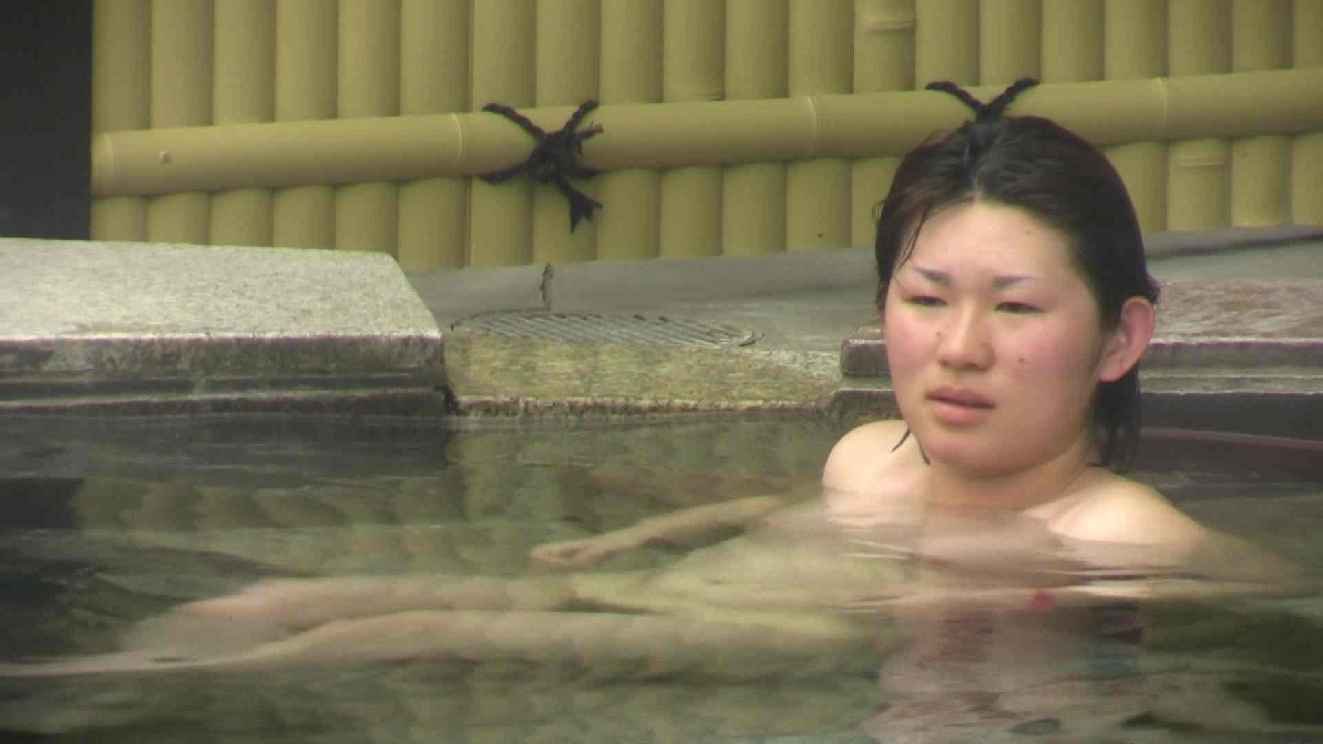 Aquaな露天風呂Vol.673 露天 盗み撮り動画キャプチャ 104PICs 74