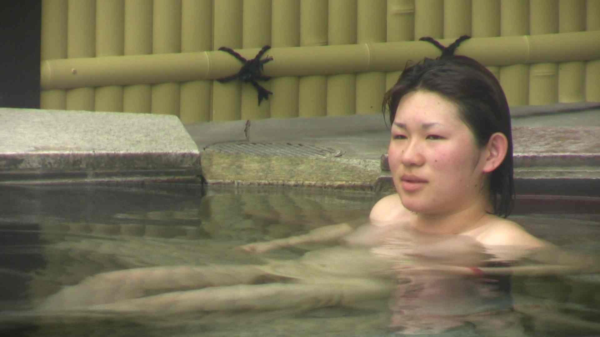 Aquaな露天風呂Vol.673 OLエロ画像 | 盗撮  104PICs 76