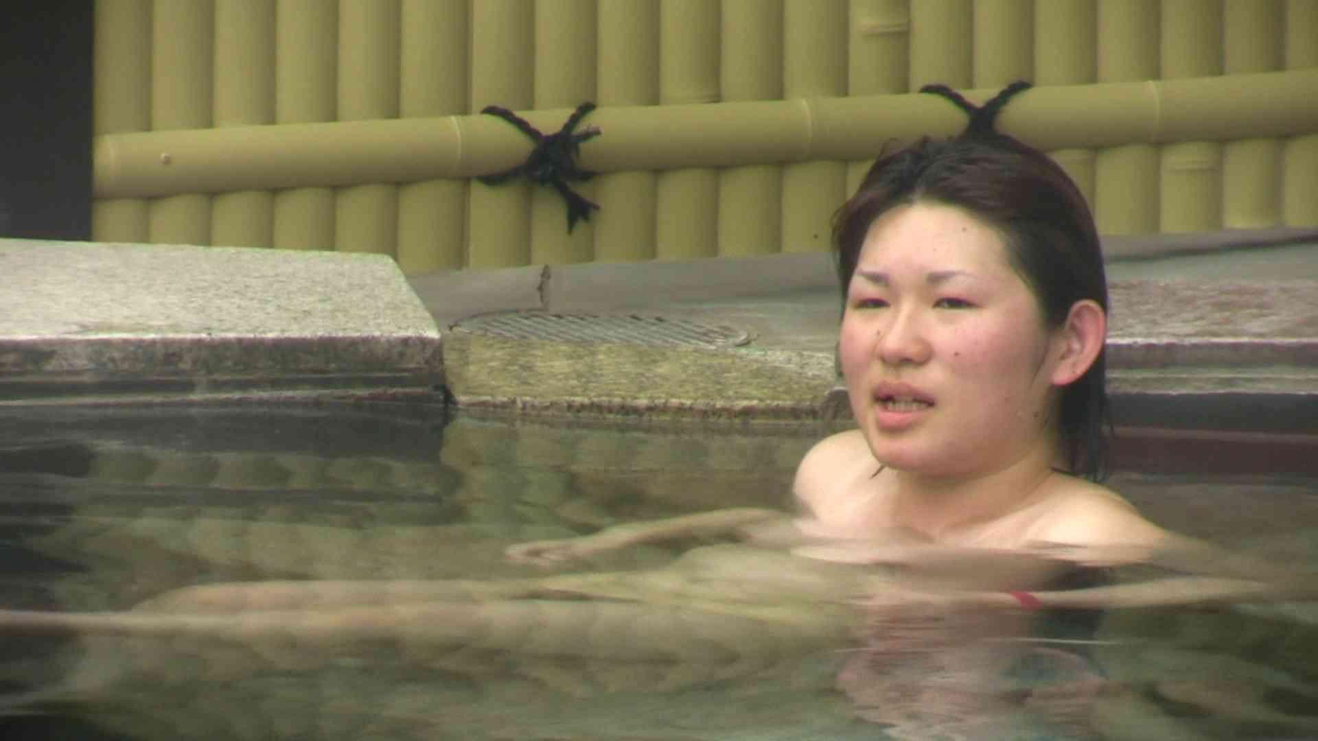 Aquaな露天風呂Vol.673 露天 盗み撮り動画キャプチャ 104PICs 77