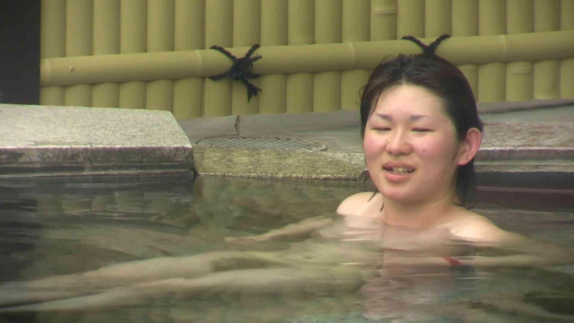 Aquaな露天風呂Vol.673 OLエロ画像 | 盗撮  104PICs 79