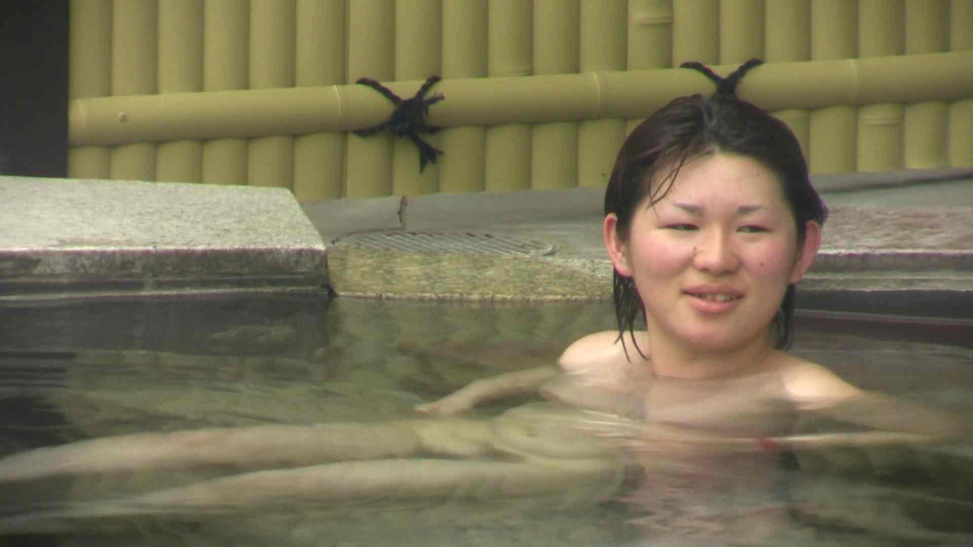 Aquaな露天風呂Vol.673 露天 盗み撮り動画キャプチャ 104PICs 80