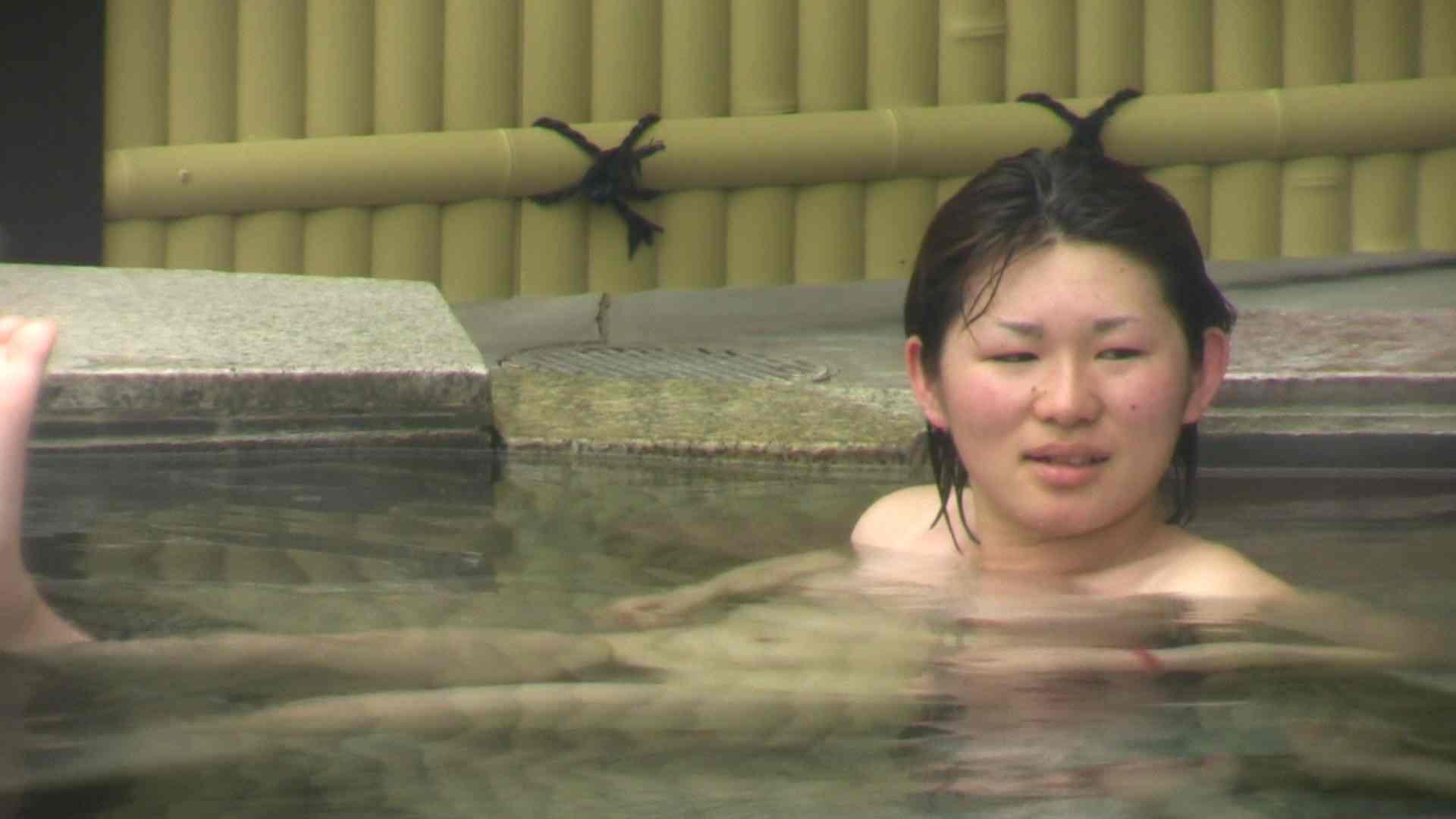Aquaな露天風呂Vol.673 OLエロ画像 | 盗撮  104PICs 82