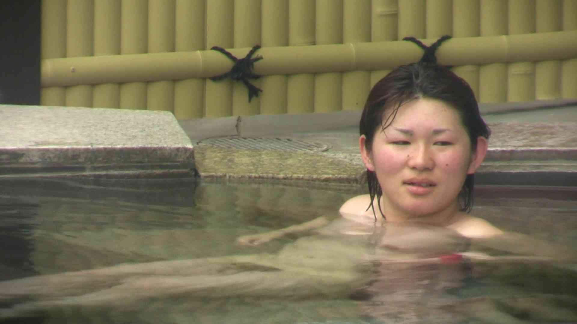 Aquaな露天風呂Vol.673 OLエロ画像 | 盗撮  104PICs 85