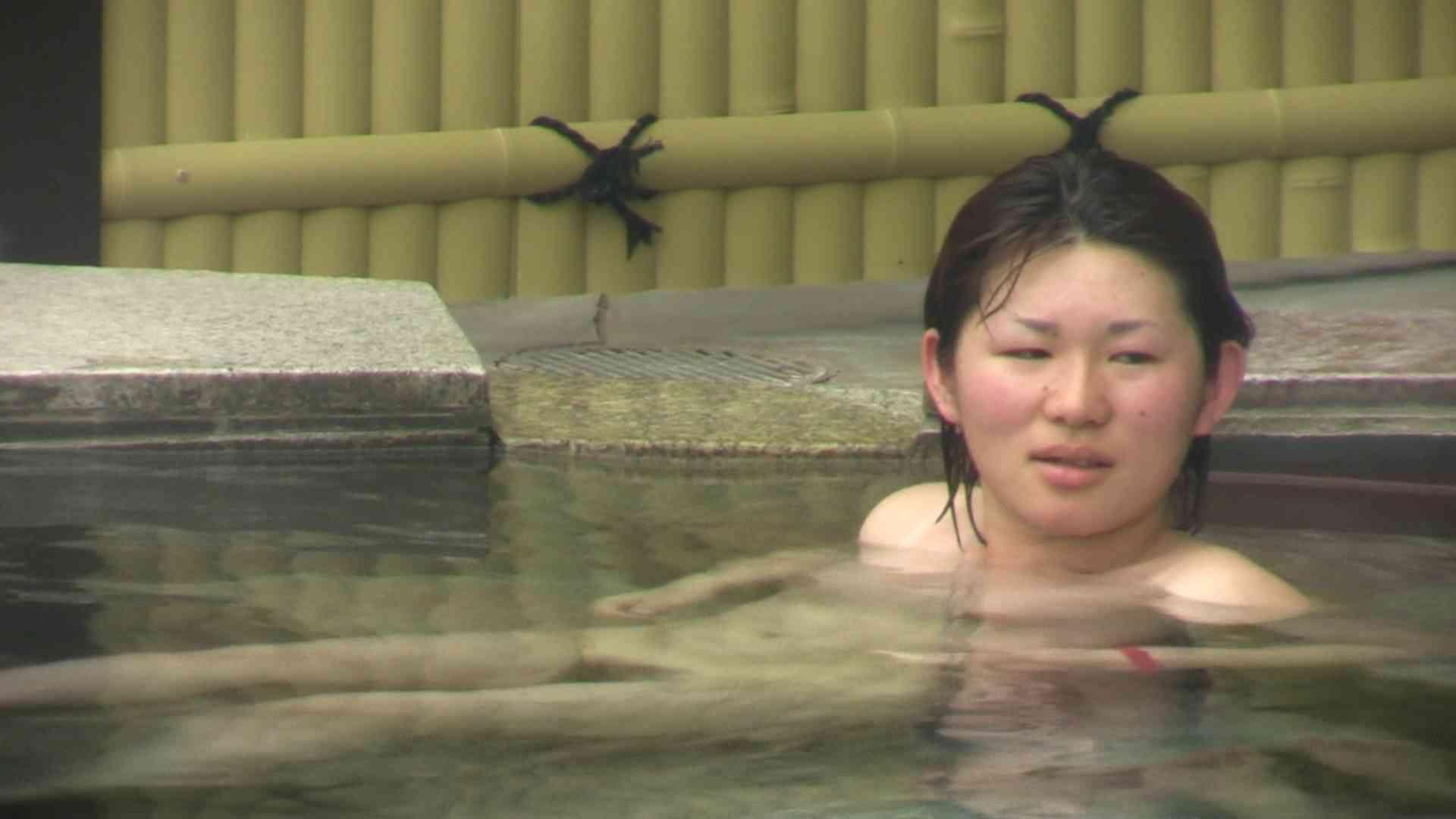 Aquaな露天風呂Vol.673 露天 盗み撮り動画キャプチャ 104PICs 86