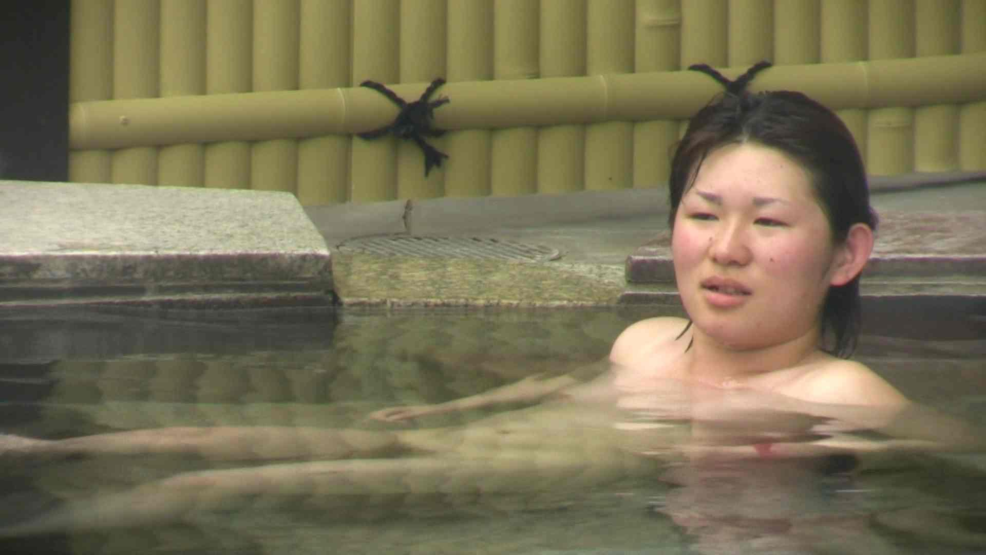Aquaな露天風呂Vol.673 OLエロ画像  104PICs 87
