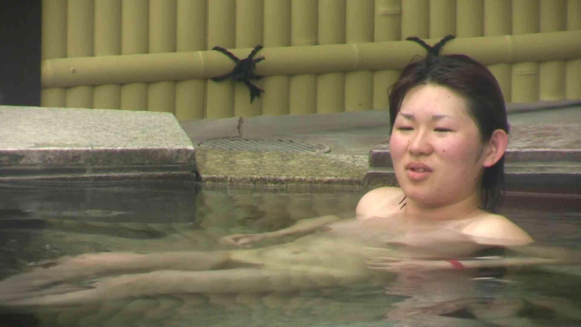 Aquaな露天風呂Vol.673 OLエロ画像 | 盗撮  104PICs 88