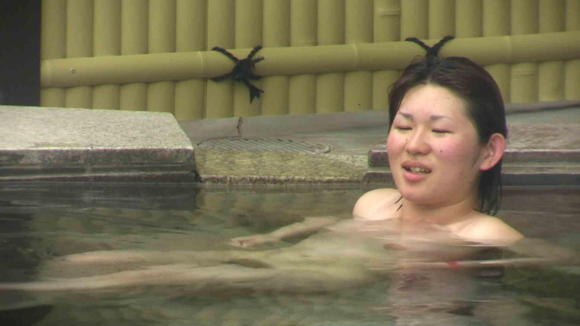 Aquaな露天風呂Vol.673 露天 盗み撮り動画キャプチャ 104PICs 89
